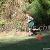 MS COED CROS COUNTRY10042012086_1