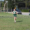 MS COED CROS COUNTRY10042012157_1