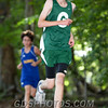 MS COED CROS COUNTRY10042012068_1