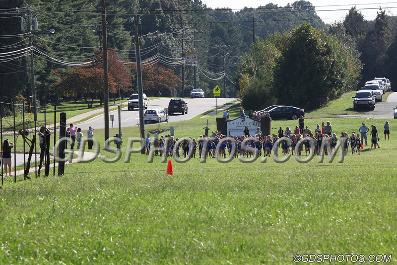 MS COED CROS COUNTRY10042012004