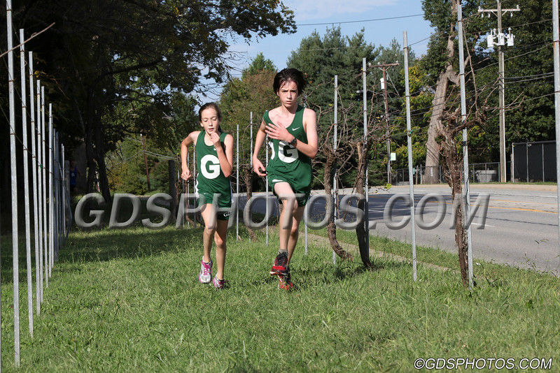 MS COED CROS COUNTRY10042012105_1