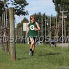 MS COED CROS COUNTRY10042012148_1