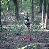 MS COED CROS COUNTRY10042012061