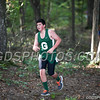 MS COED CROS COUNTRY10042012054