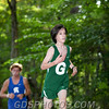 MS COED CROS COUNTRY10042012067_1