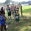 MS COED CROS COUNTRY10042012013