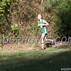 MS COED CROS COUNTRY10042012091_1