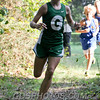 MS COED CROS COUNTRY10042012028