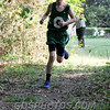 MS COED CROS COUNTRY10042012024