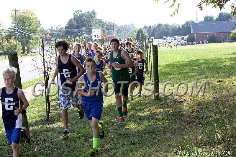MS COED CROS COUNTRY10042012011