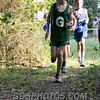 MS COED CROS COUNTRY10042012034
