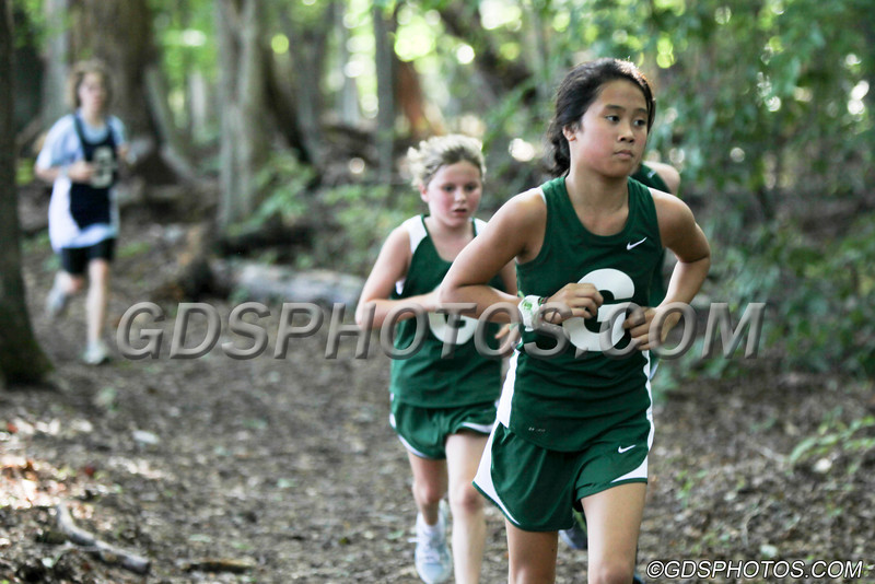 MS COED CROS COUNTRY10042012080_1