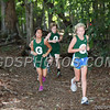 MS COED CROS COUNTRY10042012079_1