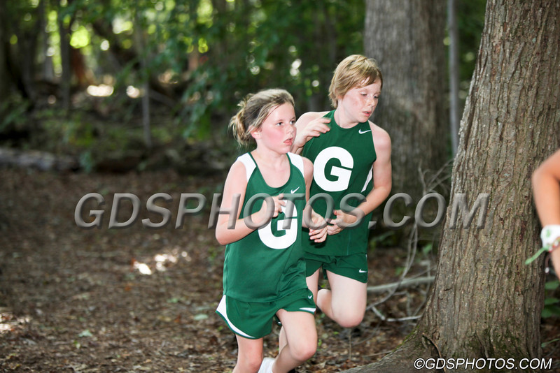 MS COED CROS COUNTRY10042012081_1