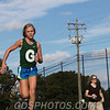 MS COED CROS COUNTRY10042012146_1