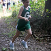 MS COED CROS COUNTRY10042012047