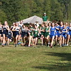 MS G XC KEELEY PARK_10042018_011