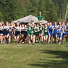 MS G XC KEELEY PARK_10042018_010