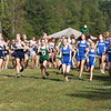 MS G XC KEELEY PARK_10042018_014