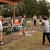 PACIS Conference XC Boys Hagan Stone Park 10-16-14_003