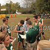 PACIS Conference XC Boys Hagan Stone Park 10-16-14_005