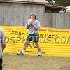 PACIS Conference XC Boys Hagan Stone Park 10-16-14_015