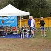 PACIS Conference XC Boys Hagan Stone Park 10-16-14_020