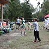 PACIS Conference XC Boys Hagan Stone Park 10-16-14_001