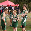 PACIS Conference XC Boys Hagan Stone Park 10-16-14_013