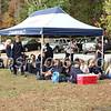PACIS Conference XC Boys Hagan Stone Park 10-16-14_014