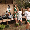 PACIS Conference XC Boys Hagan Stone Park 10-16-14_004