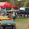 PACIS Conference XC Boys Hagan Stone Park 10-16-14_011