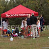 PACIS Conference XC Boys Hagan Stone Park 10-16-14_019