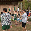 PACIS Conference XC Boys Hagan Stone Park 10-16-14_010