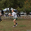 PACIS Conference XC Boys Hagan Stone Park 10-16-14_016