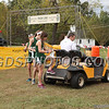 PACIS Conference XC Girls Hagan Stone Park 10-16-14_008