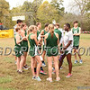 PACIS Conference XC Girls Hagan Stone Park 10-16-14_001