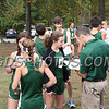 PACIS Conference XC Girls Hagan Stone Park 10-16-14_006