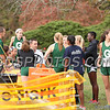 PACIS Conference XC Girls Hagan Stone Park 10-16-14_018