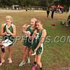 PACIS Conference XC Girls Hagan Stone Park 10-16-14_004