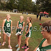 PACIS Conference XC Girls Hagan Stone Park 10-16-14_003