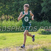 GDS_COED_CARSITY_CROSS_COUNTRY_081518_012