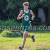 GDS_COED_CARSITY_CROSS_COUNTRY_081518_011