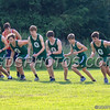 GDS_COED_CARSITY_CROSS_COUNTRY_081518_005