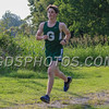 GDS_COED_CARSITY_CROSS_COUNTRY_081518_017