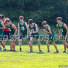 GDS_COED_CARSITY_CROSS_COUNTRY_081518_004