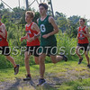 GDS_COED_CARSITY_CROSS_COUNTRY_081518_016