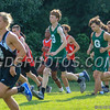 GDS_COED_CARSITY_CROSS_COUNTRY_081518_010