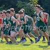 GDS_COED_CARSITY_CROSS_COUNTRY_081518_007