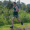 GDS_COED_CARSITY_CROSS_COUNTRY_081518_019